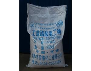 工业磷酸氢二钠